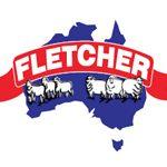 Fletchers